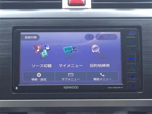 「スバル」「レガシィアウトバック」「SUV・クロカン」「新潟県」の中古車17