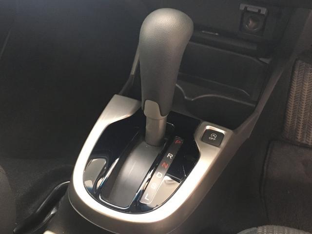 「ホンダ」「フィット」「コンパクトカー」「新潟県」の中古車5