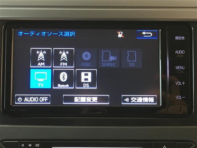 「トヨタ」「ランドクルーザープラド」「SUV・クロカン」「新潟県」の中古車7