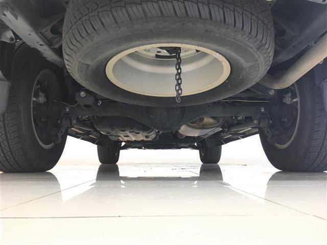「トヨタ」「ランドクルーザープラド」「SUV・クロカン」「新潟県」の中古車16