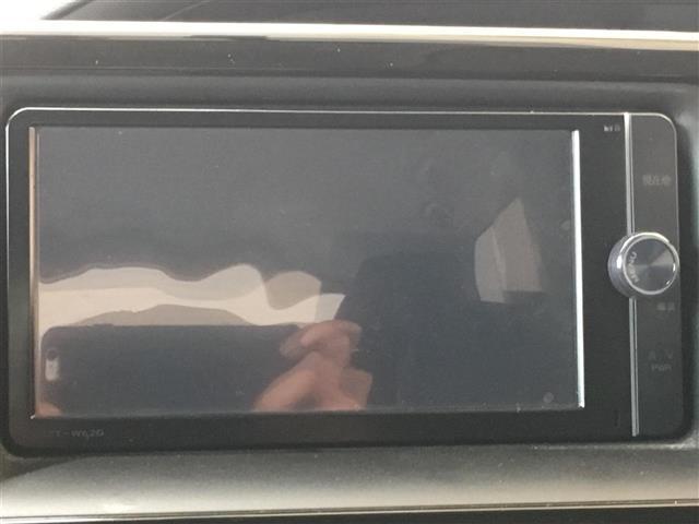「トヨタ」「ヴォクシー」「ミニバン・ワンボックス」「新潟県」の中古車8