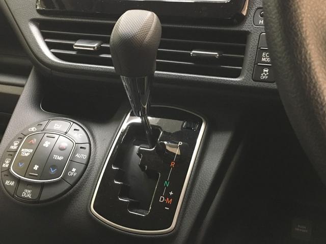 「トヨタ」「ヴォクシー」「ミニバン・ワンボックス」「新潟県」の中古車6