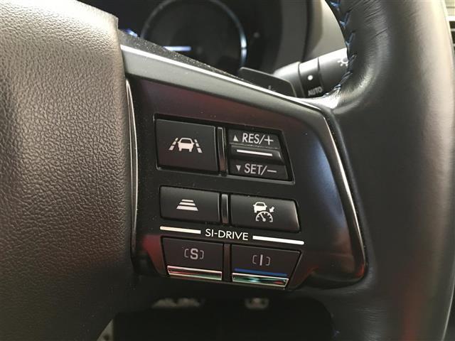 「スバル」「レヴォーグ」「ステーションワゴン」「岐阜県」の中古車4