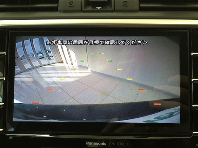 「スバル」「レヴォーグ」「ステーションワゴン」「岐阜県」の中古車8