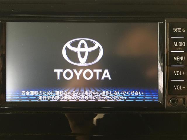 カスタムG エアロ 両側電動ドア ナビ バックカメラ(4枚目)