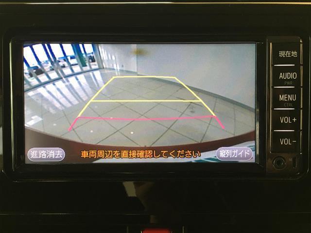 カスタムG エアロ 両側電動ドア ナビ バックカメラ(5枚目)