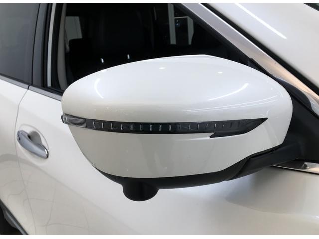 「日産」「エクストレイル」「SUV・クロカン」「新潟県」の中古車11