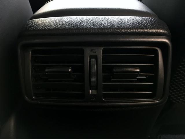 「日産」「エクストレイル」「SUV・クロカン」「新潟県」の中古車30