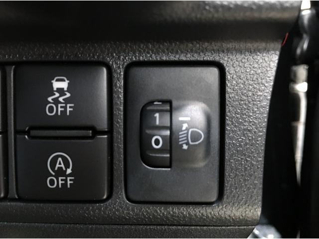 アクティバ GターボプライムコレSAIII 4WD 8型ナビ(8枚目)