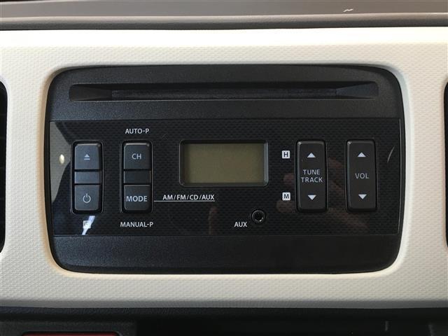 L 4WD シートヒーター アイドリングストップ フロアマット 純正オーディオ(3枚目)