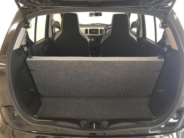 L 4WD シートヒーター アイドリングストップ フロアマット 純正オーディオ(15枚目)