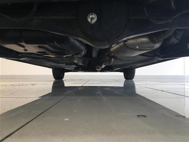 L 4WD シートヒーター アイドリングストップ フロアマット 純正オーディオ(16枚目)