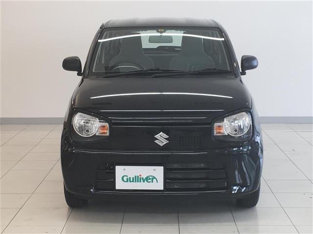L 4WD シートヒーター アイドリングストップ フロアマット 純正オーディオ(18枚目)