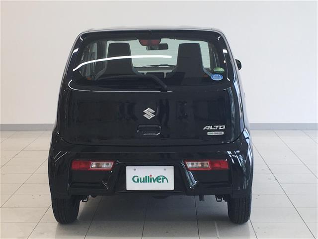 L 4WD シートヒーター アイドリングストップ フロアマット 純正オーディオ(20枚目)