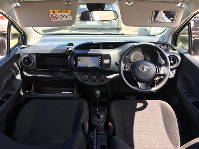 F 4WD セーフティセンス 純正ナビワンセグ バックカメラ ETC(20枚目)