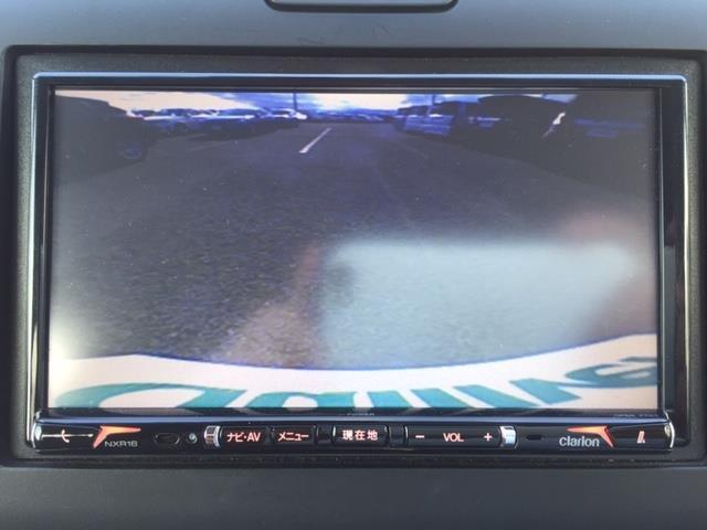 G・ホンダセンシング G ホンダセンシング 4WD SDナビ バックカメラ 両側パワースライドドア ETC(5枚目)