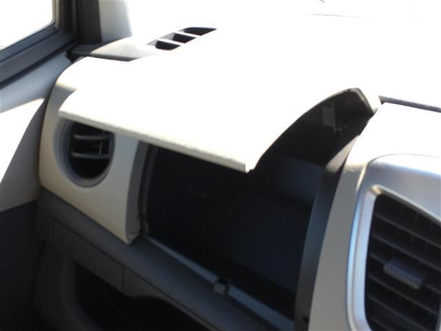 FX 4WD SDナビ地デジ iストップ スタッドレス付き 走行18555Km(6枚目)