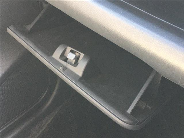 FX 4WD SDナビ地デジ iストップ スタッドレス付き 走行18555Km(12枚目)