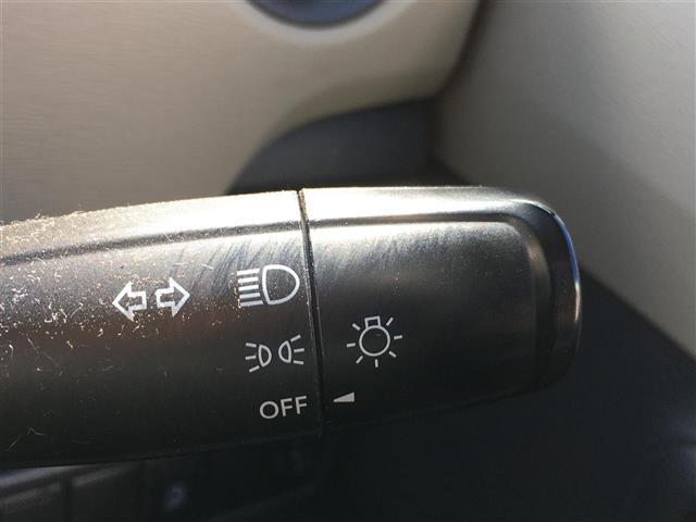 FX 4WD SDナビ地デジ iストップ スタッドレス付き 走行18555Km(15枚目)