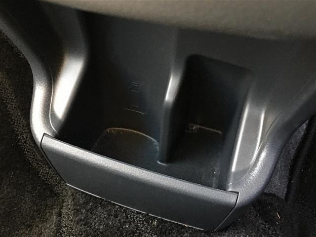 FX 4WD SDナビ地デジ iストップ スタッドレス付き 走行18555Km(16枚目)