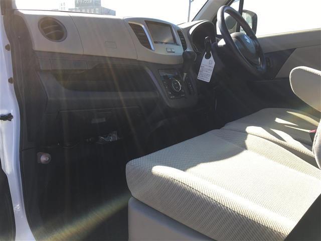 FX 4WD SDナビ地デジ iストップ スタッドレス付き 走行18555Km(18枚目)