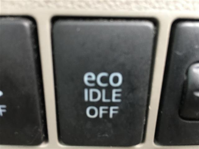 Gf 4WD iストップ キーレス オートエアコン(10枚目)