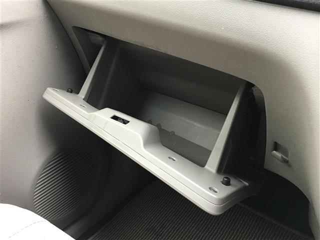 Gf 4WD iストップ キーレス オートエアコン(11枚目)