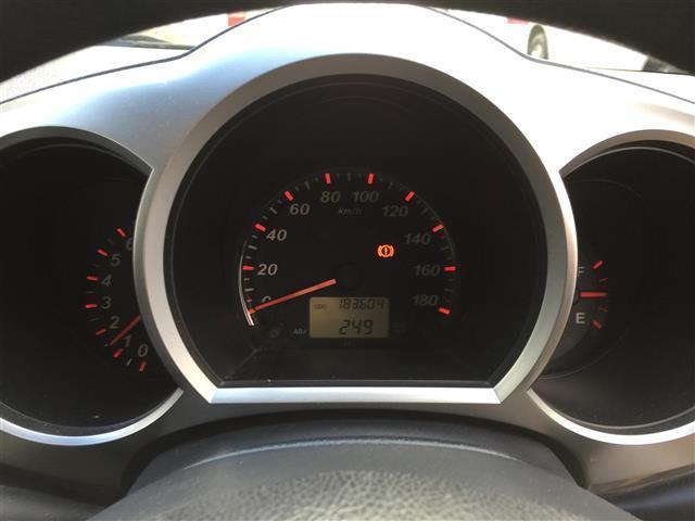 X 4WD 5速マニュアル CD 純正アルミ ETC(4枚目)