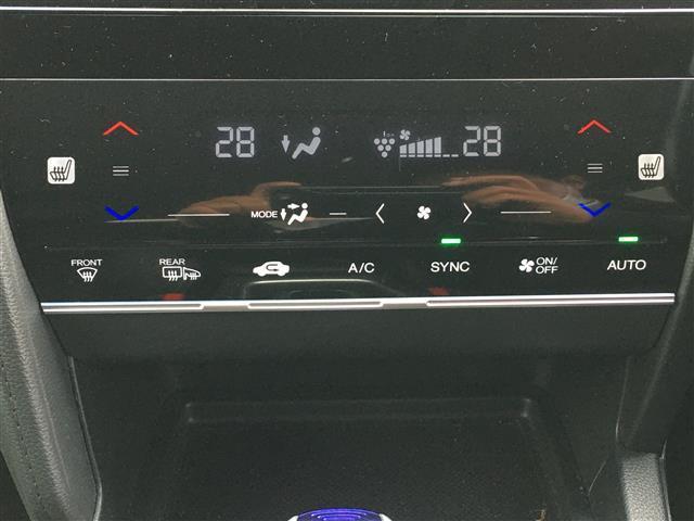ハイブリッドZ 衝突軽減ブレーキ 純正ナビ地デジ バックカメラ ETC スタッドレス付き(15枚目)