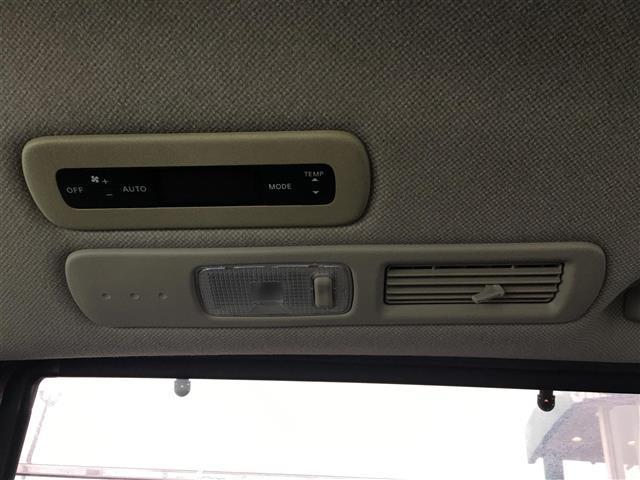 20S 4WD ETC 後方カメラ 純正ナビ スタッドレス付き(20枚目)