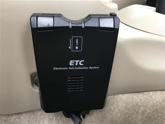 X ETC 純正オーディオ オートエアコン 夏冬タイヤ有り(16枚目)