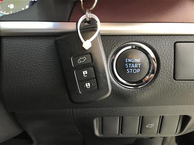 「トヨタ」「ハリアー」「SUV・クロカン」「新潟県」の中古車12