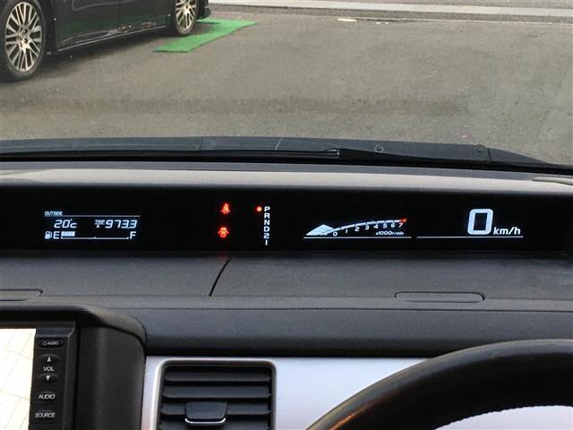 ホンダ ステップワゴン スパーダ S Z HDDナビ バックカメラ 左側パワスラ