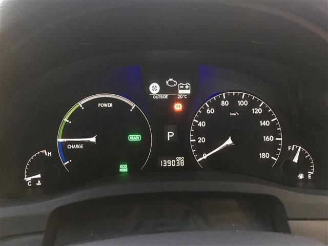 「レクサス」「RX」「SUV・クロカン」「愛媛県」の中古車4
