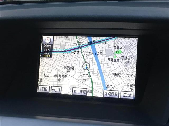 「レクサス」「RX」「SUV・クロカン」「愛媛県」の中古車5