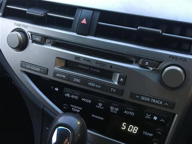 「レクサス」「RX」「SUV・クロカン」「愛媛県」の中古車14