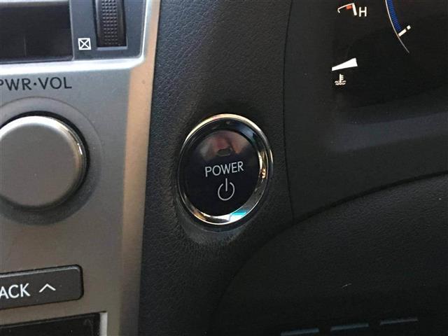 「レクサス」「RX」「SUV・クロカン」「愛媛県」の中古車15