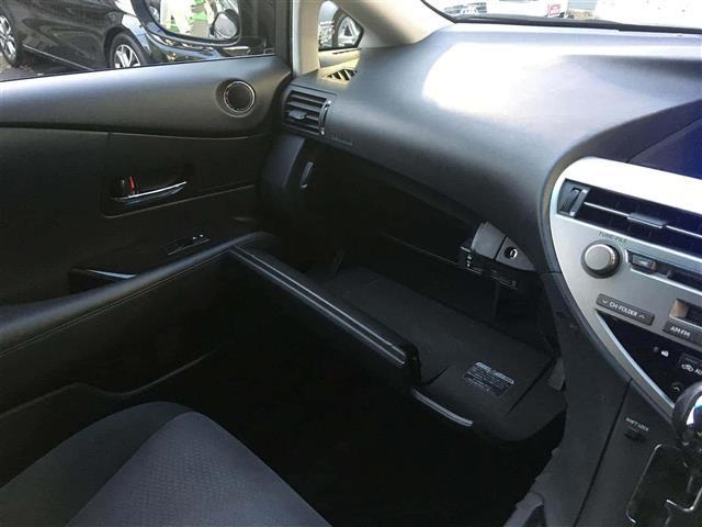 「レクサス」「RX」「SUV・クロカン」「愛媛県」の中古車18