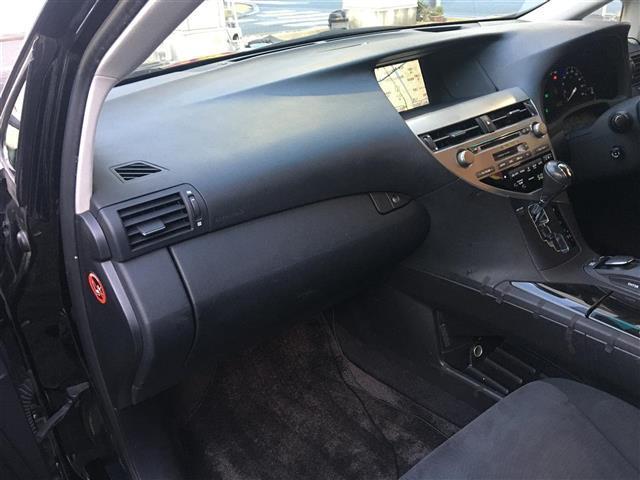 「レクサス」「RX」「SUV・クロカン」「愛媛県」の中古車20