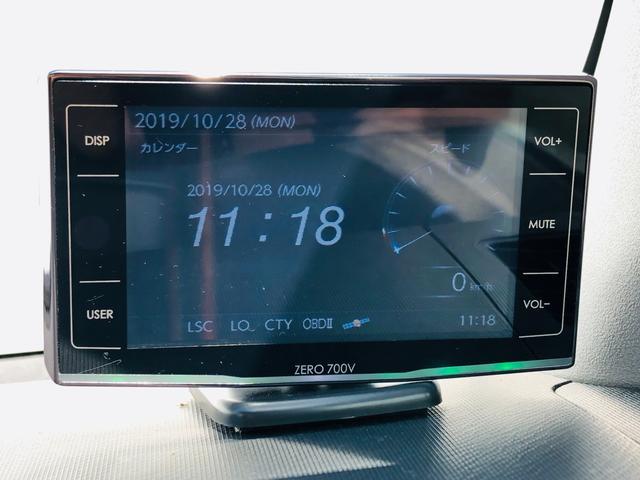 「トヨタ」「アクア」「コンパクトカー」「愛媛県」の中古車11