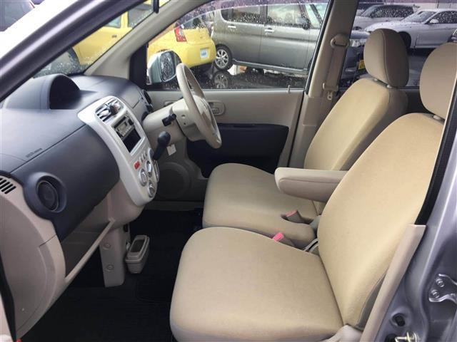 「三菱」「eKワゴン」「コンパクトカー」「愛媛県」の中古車13