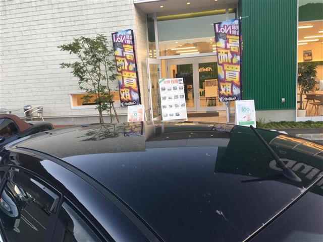 「その他」「ヨーロッパフォード フィエスタ」「コンパクトカー」「愛媛県」の中古車9