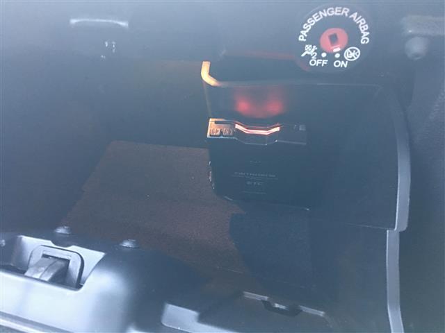 「その他」「ヨーロッパフォード フィエスタ」「コンパクトカー」「愛媛県」の中古車18