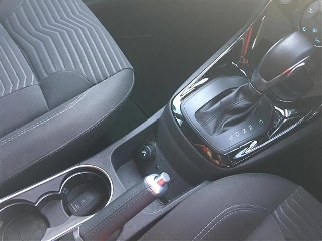 「その他」「ヨーロッパフォード フィエスタ」「コンパクトカー」「愛媛県」の中古車19