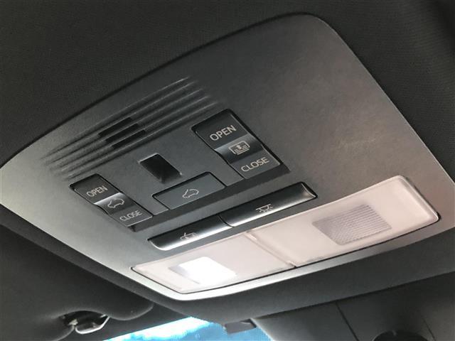 「トヨタ」「ハリアー」「SUV・クロカン」「愛媛県」の中古車18