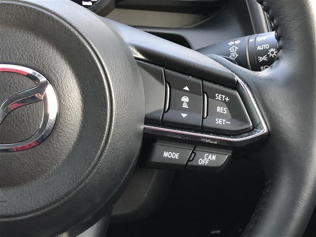 「マツダ」「CX-3」「SUV・クロカン」「愛媛県」の中古車11