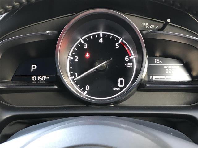 「マツダ」「CX-3」「SUV・クロカン」「愛媛県」の中古車14