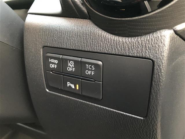 「マツダ」「CX-3」「SUV・クロカン」「愛媛県」の中古車19