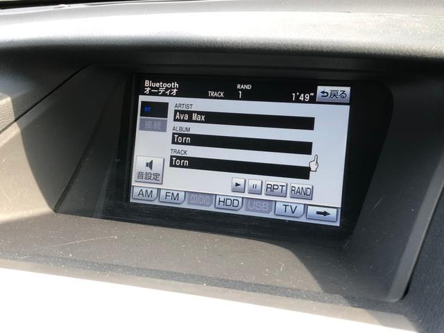「レクサス」「RX」「SUV・クロカン」「愛媛県」の中古車2