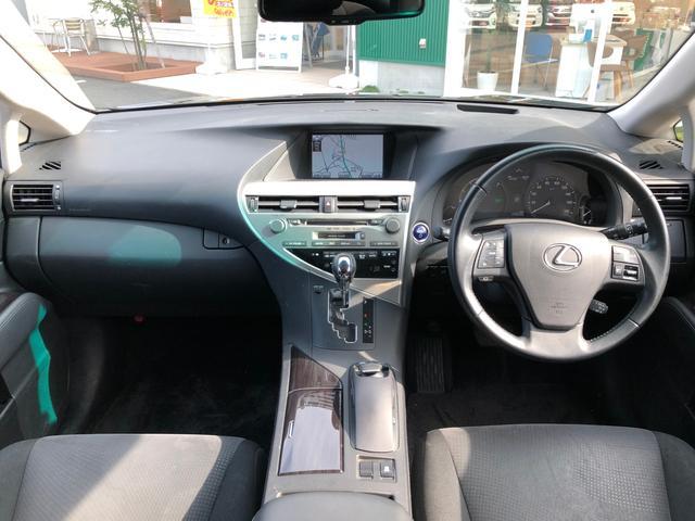 「レクサス」「RX」「SUV・クロカン」「愛媛県」の中古車6